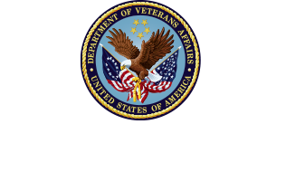 Brockton Va Campus Map.Brockton Va Medical Center