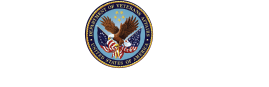 Southern Arizona VA Health Care System Interactive