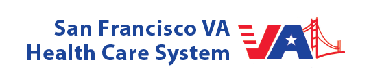 San Francisco VA Health Care System