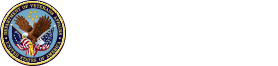 Michael E. DeBakey VA Medical Center